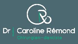 Dr Caroline Rémond